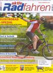 barfusslaufen.com in Aktiv Radfahren