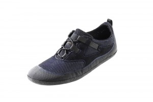 Sole Runner Unisex M Pure