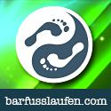 Barfusslaufen.com