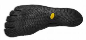 Fivefingers EL-X Black Men – Bild $_i