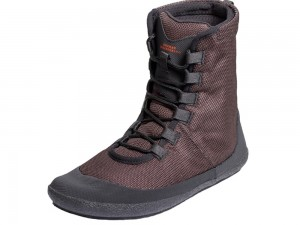 Transition Vario 2 Dark Brown Unisexschuh – Bild $_i
