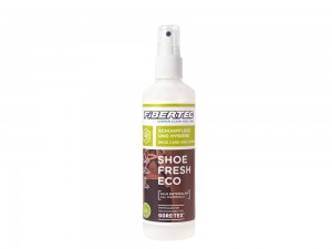 Fibertec Shoe Fresh Eco – Bild $_i