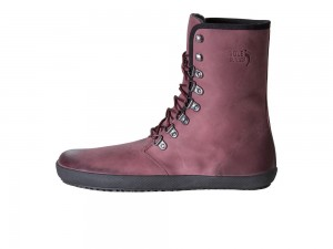 Yepa 2 Bordo Women – Bild $_i