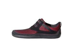Pure 3 Limited Edition Red/Black Unisexschuh  – Bild $_i