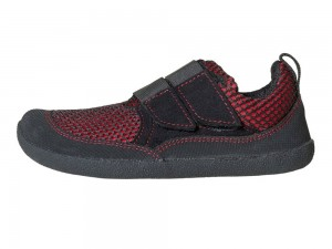Puck Limited Edition Red/Black 25-29 – Bild $_i